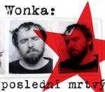 Pavel Wonka: Polední oběť komunistů