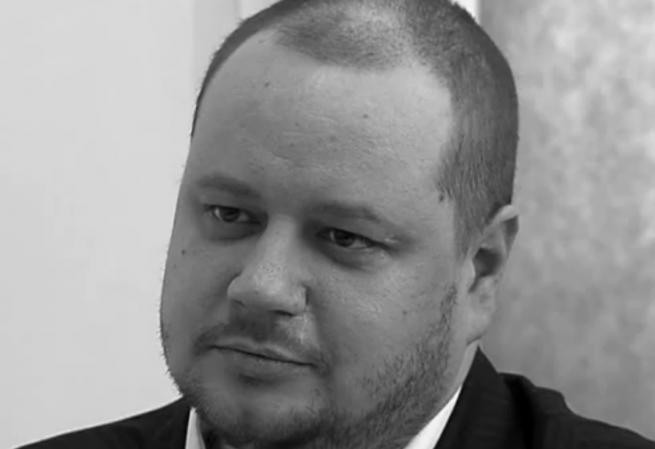Radek Velička_BPK