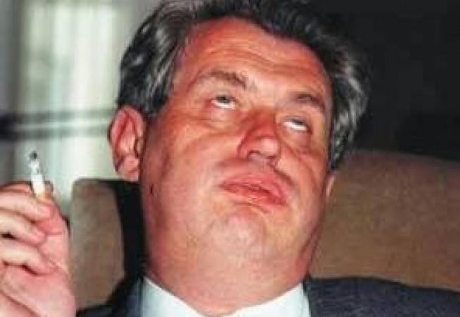 Miloš 20. století