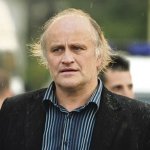 Michael Kocáb - Schvaluje vraždy a násilí pácháné teroristy na Ukrajině
