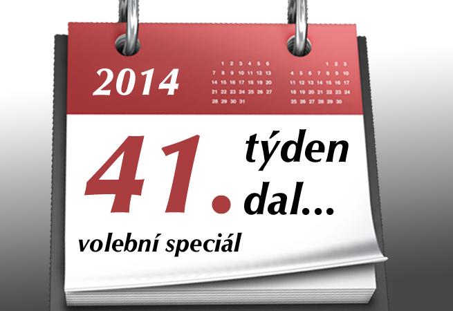 41-týden-dal-volební-speciál