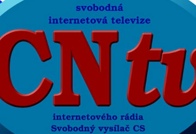zdroj: http://cntv.ubunturadio.cz/