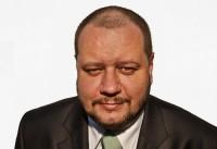 Radek Velička